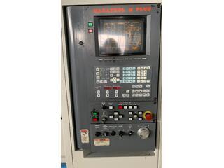 Фрезерный станок Mazak HTC 400, Г.  1999-5