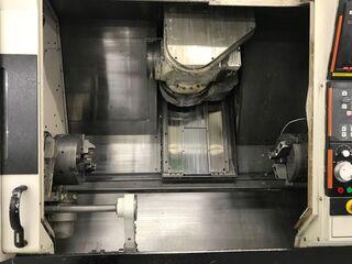 Токарный станок Mazak Integrex 200 III S-1