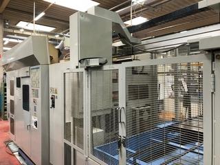 Токарный станок Mazak Integrex 200 SY + Flex - GL 100C-11