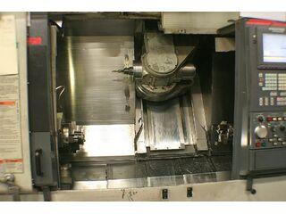 Токарный станок Mazak Integrex 200 SY + GL 150 F-1
