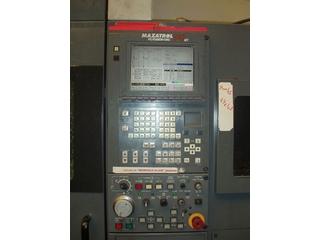 Токарный станок Mazak Integrex 200 SY + GL 150 F-4