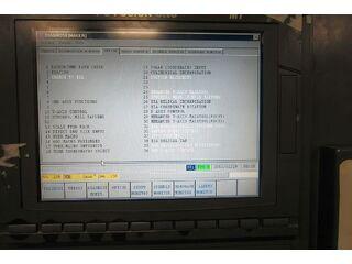 Токарный станок Mazak Integrex 200 SY + GL 150 F-5
