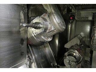 Токарный станок Mazak Integrex 200 SY + GL 150 F-6
