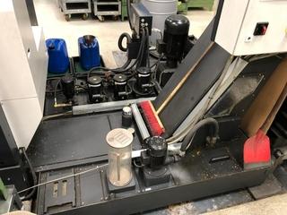 Токарный станок Mazak Integrex 300 IV ST - 1500-3