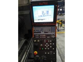 Токарный станок Mazak Integrex E 650 H S II-3