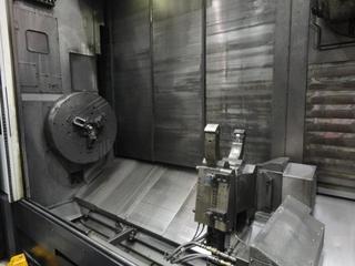Токарный станок Mazak Integrex E 650 H S II-6