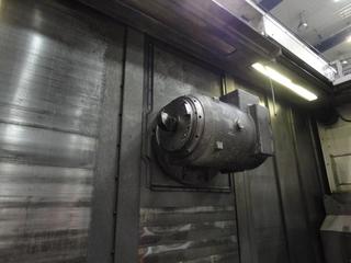 Токарный станок Mazak Integrex E 650 H S II-7