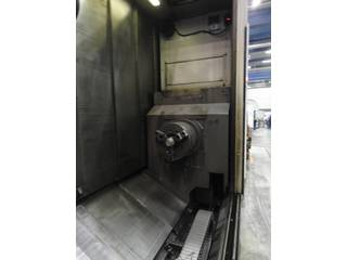Токарный станок Mazak Integrex E 650 H S II-9
