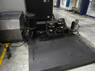 Токарный станок Mazak Integrex E 650 H S II-10