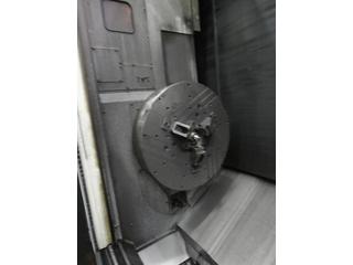 Токарный станок Mazak Integrex E 650 H S II-8