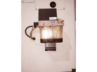 Токарный станок Mazak Integrex E 650 H S II-12
