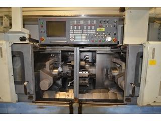 Токарный станок Mazak Multiplex 6200 Y gentry-2