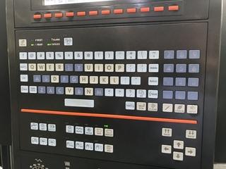 Токарный станок Mazak QT Smart 350-8