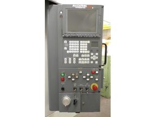 Фрезерный станок Mazak VTC 200 C-4