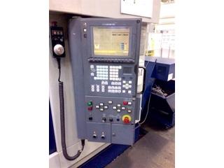 Фрезерный станок Mazak VTC 300 C, Г.  2001-2
