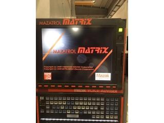 Фрезерный станок Mazak Variaxis 500 5X II, Г.  2007-5