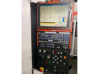 Фрезерный станок Mazak Variaxis 500 5X II, Г.  2006-12