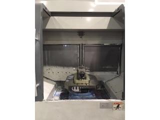 Фрезерный станок Mazak Variaxis 630 5X, Г.  2003-2