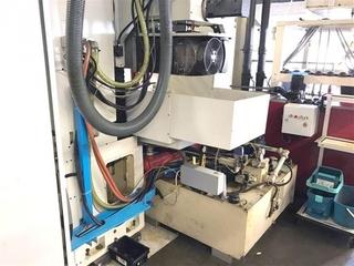 Шлифовальный станок Minini PL 8.32 CNC-3