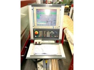 Шлифовальный станок Minini PL 8.32 CNC-4