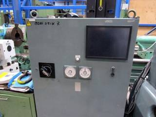 Токарный станок Mori Seiki LL  7A - 1500-7