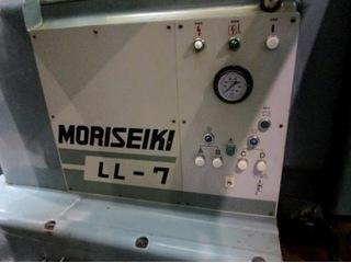 Токарный станок Mori Seiki LL  7A - 1500-11