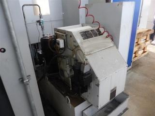 Фрезерный станок Mori Seiki NH 6300 DCG APC 6, Г.  2012-5
