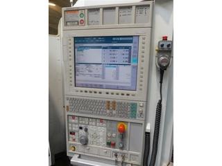 Фрезерный станок Mori Seiki NH 6300 DCG APC 6, Г.  2012-6