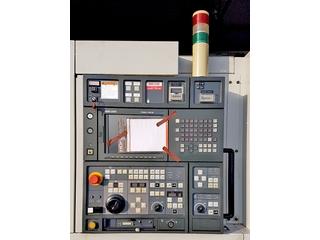 Токарный станок Mori Seiki ZL 150 SMC-2