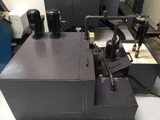 Токарный станок Nakamura Super NTX - S-9