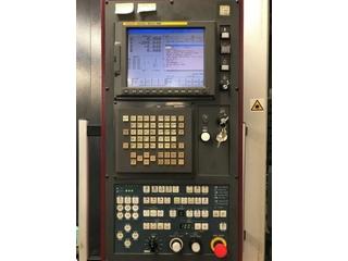 Фрезерный станок OKK HP 500 S, Г.  2009-5