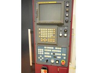 Фрезерный станок OKK HP 500 S, Г.  2006-4