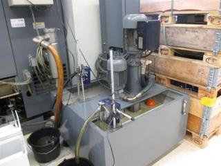 Токарный станок Okuma LU 300  MY - 2SC 1000-4
