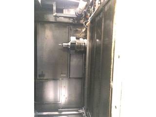 Фрезерный станок Okuma MA 50 HB, Г.  2001-1