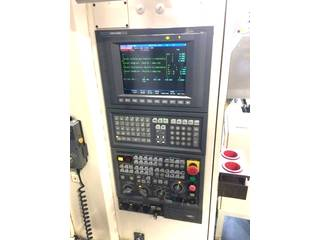 Фрезерный станок Okuma MA 50 HB, Г.  2001-2