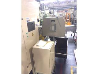 Фрезерный станок Okuma MA 50 HB, Г.  2001-4