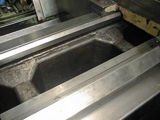 Токарный станок Poreba PBR T 30 SNC x 3000-2