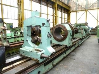 Ryazan Model PT 60600 Глубокого сверления отверстий-2