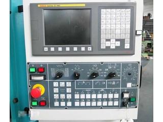 Фрезерный станок Saeilo Contur KV - 1100 A, Г.  2008-4