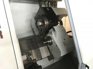 Токарный станок Schaublin 110 CNC R-2
