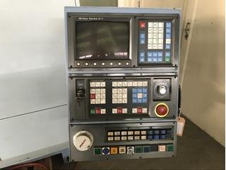 Токарный станок Schaublin 110 CNC R-4