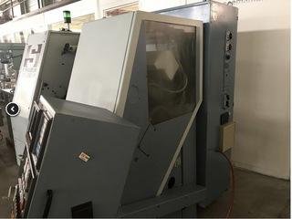 Токарный станок Schaublin 110 CNC R-5