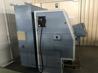 Токарный станок Schaublin 110 CNC R-7