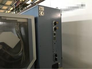 Токарный станок Schaublin 110 CNC R-8