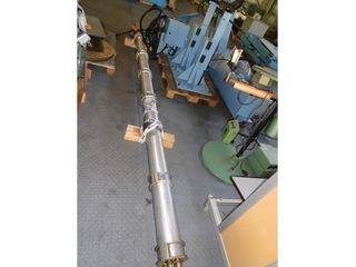 Токарный станок Schaublin 110 CNC R-9
