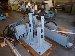Токарный станок Schaublin 110 CNC R-10