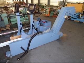 Токарный станок Schaublin 110 CNC R-12