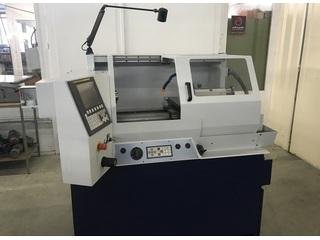 Токарный станок Schaublin 225 TM CNC-0