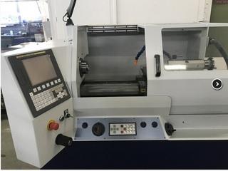 Токарный станок Schaublin 225 TM CNC-1