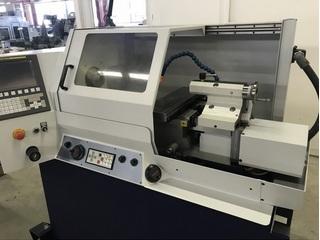 Токарный станок Schaublin 225 TM CNC-4